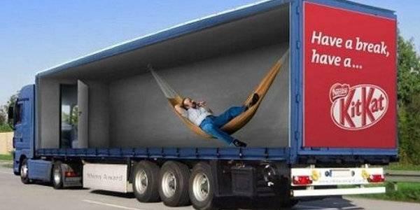 30 Brilliant Truck Wraps Carwraps Com