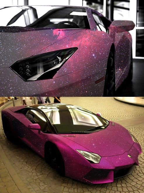 50 Amazing Car Wraps Carwraps Com