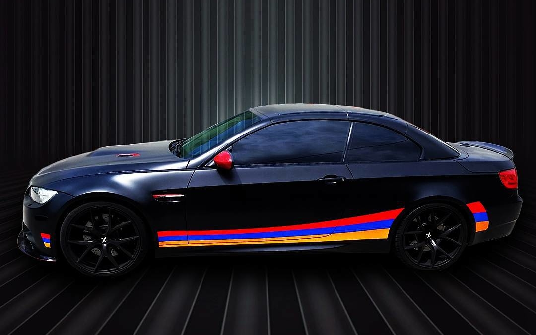 bmw #m3 car wrap #car #vehiclewraps #carwraps #carporn #California