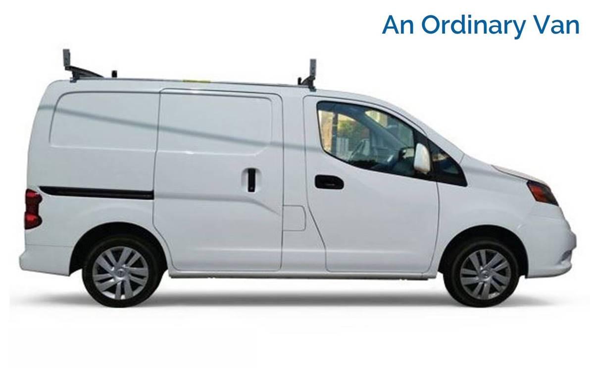 Car Vinyl Wrap Cost >> Vehicle Wrap Graphics & Car Wraps Service for Los Angeles California