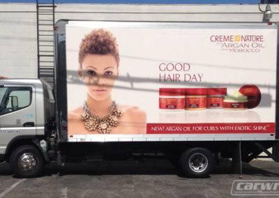 box-truck-wrap-cream-of-nature