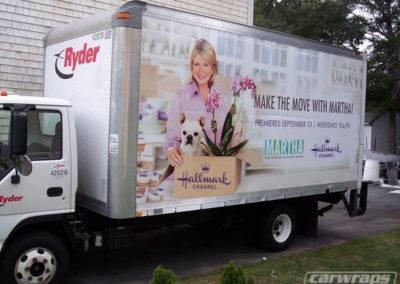 box-truck-wrap-hallmark-channel