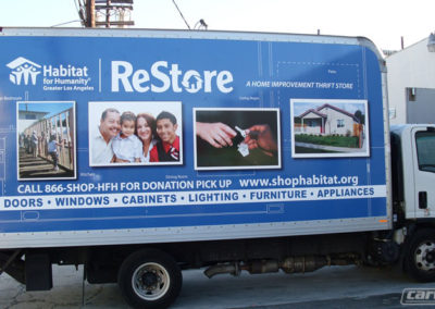 box-truck-wrap-restore
