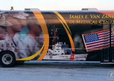 bus-wrap-army1