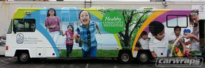 bus-wrap-healthy-community-initiatives1