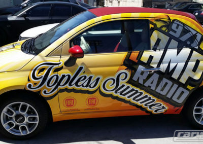 car-wrap-97-1-amp-radio