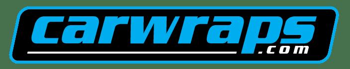 Carwraps.com