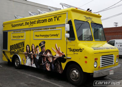 food-truck-wrap-brooklyn-99