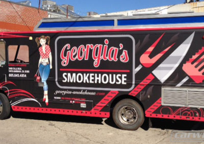 food-truck-wrap-gergia-smokehouse