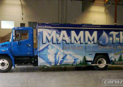 truck-side-wrap-mammoth2