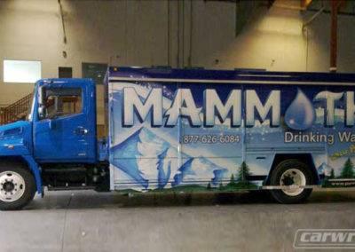 truck-side-wrap-mammoth2