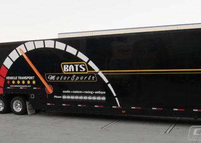 truck-side-wrap-vehicle-transport1