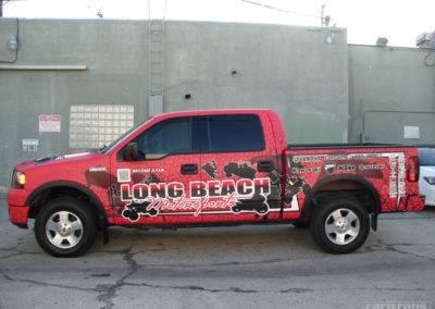 truck-wrap-longbeach-motorsport
