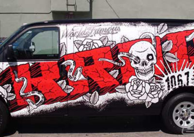 van-wrap-106-7-kroq_old