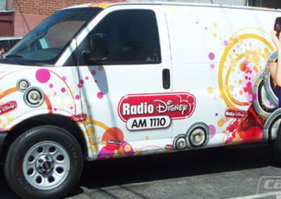 van-wrap-radio-disney-1110_old