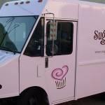food-truck-wraps-003-150x150