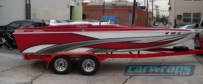 boat_vehiclewrap_vehicle_wrap_custom_graphics_boatwrap_boat_wrap