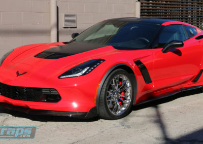 corvette_carwrap_car_wrap_vehiclegraphics_vehicle_graphics