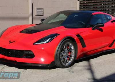 corvette_carwrap_car_wrap_vehiclegraphics_vehicle_graphics
