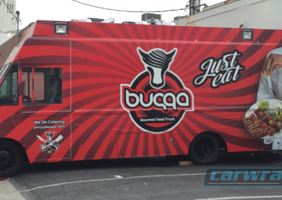 foodtruck_truckwrap_truck_wrap_truck_graphics_food_truck_wrap_foodtruckwrap
