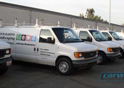fourseasons_fleetwrap_fleet_wrap_fleetgraphics_fleet_graphics