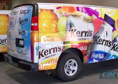 kerns_fleetwrap_fleet_wrap_fleetgraphics_fleet_graphics