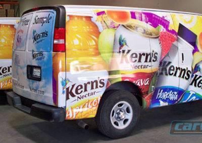 kerns_fleetwrap_fleet_wrap_fleetgraphics_fleet_graphics