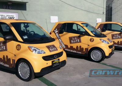 lacafe_fleetwrap_fleet_wrap_fleetgraphics_fleet_graphics
