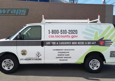 la_county_vanwrap_van_wrap_vangraphics_van_graphics