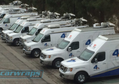 NBC4 fleet_carwraps