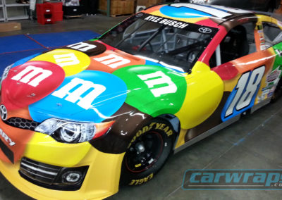 nascar_carwrap_car_wrap_vehiclegraphics_vehicle_graphics