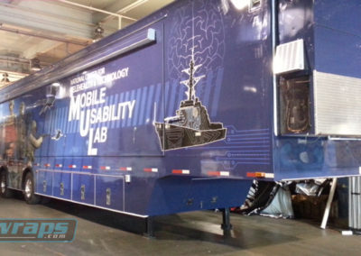 usarmy_trailerwrap_trailer_wrap_trailergraphics_trailer_graphics