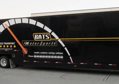 truck_wrap_trailer