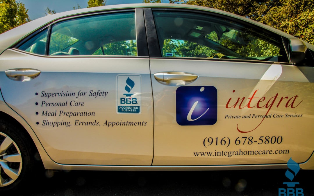 4 times when business vehicle wraps are the ideal solution