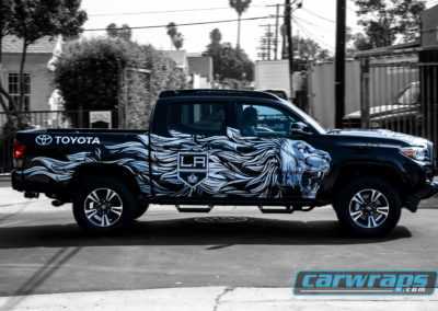 Truck_Wrap_Los_Angeles_Custom
