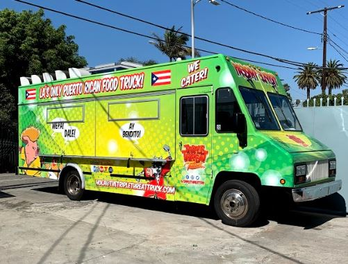 Important information to include in your vehicle wraps graphics