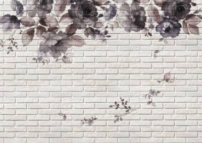 Wall Wraps 4