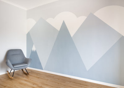 Wall Wraps 2