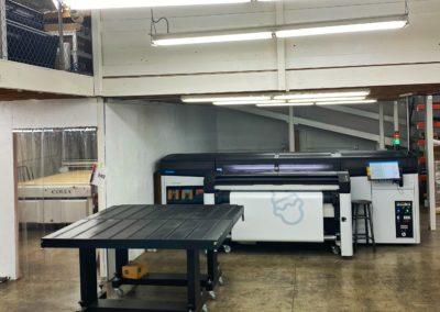 carwraps.com printer area 2